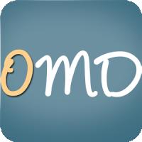 English Malayalam Dictionary - free and bilingual