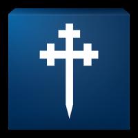 Covenant Seminary