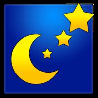 Adhan und Sallah für Muslime