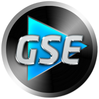 GSE VIDEO PLAYER