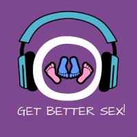 Get Better Sex! Hypnosis