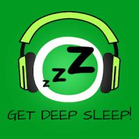 Get Deep Sleep! Hypnosis