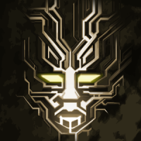 Cyberlords - arcology GRÁTIS