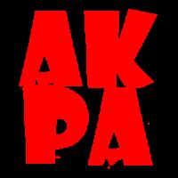 Asia Air Ticket Price Alert