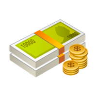 Deposit Calculator