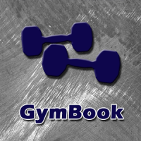 GymBook Pro Fitness & Workout