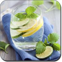 Simple Ways to Detox Your Body