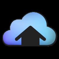 HomeCloud