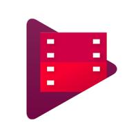 Google Play Filme & Serien