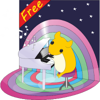 Piano for kids free
