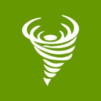 Earthquake Tornado Flood