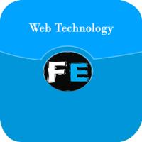 Web Designing and Development (HTML,CSS,JS)