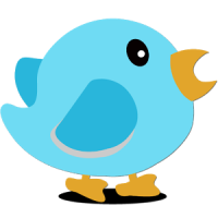TwitPanePlus