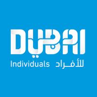 DubaiNow