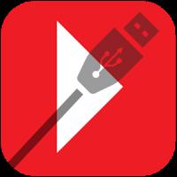 USB Video Player - OTG Player