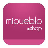 Mipueblo.shop