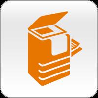 Fuji Xerox Print Utility