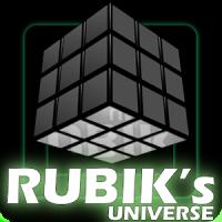 Rubik's Universe
