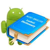 Mizo - English Dictionary APK for Android - free download on