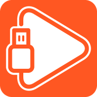 USB Audio Player PRO