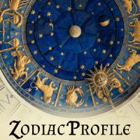 Free Daily Horoscope Reading