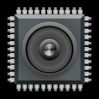ZXTune - Chiptunes-Player