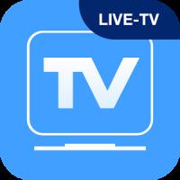 TV App Live Mobile Television