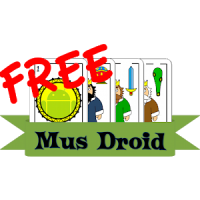 Mus Free
