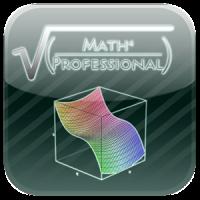 Math Professional (Free)