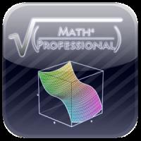 Math Professional