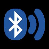 Bluetooth Volume