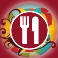 FoodNearU–Restaurant Delivery