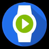 Wear Spotify For Wear OS (Android Wear)