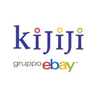 Kijiji by eBay