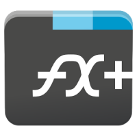 FX File Explorer (Plus License Key)