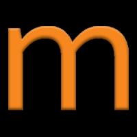 Minimal Browser
