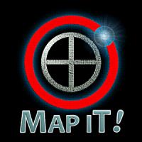 Map It! Address & Coordinates