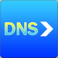 DNS forwarder