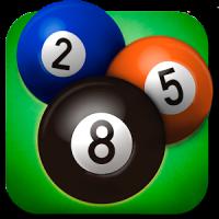 Snooker Saloon