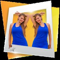 Mirror Photo Editor Pro