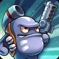 Monster Shooter Platinum