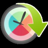 Baixar App Mais tarde (Beta)