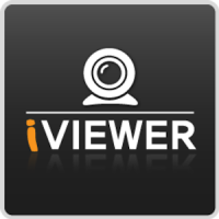 iSmartViewer