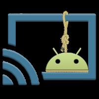 HangDroidCast (Henker)