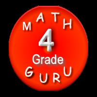 Fourth Grade Math Guru /math games for 4th graders