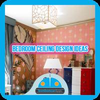 Bedroom Ceiling Design-Ideen