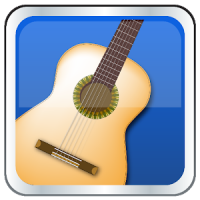 Learn Guitar Lessons Free