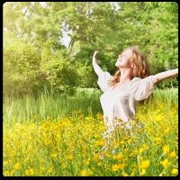 Nature Sounds Meditation