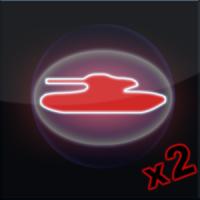Assault Extreme x2