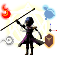 Elements Wizard